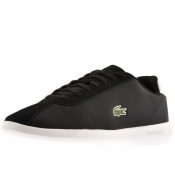 Product Image for Lacoste Avance Trainers Black